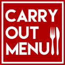 Carryoutmenu